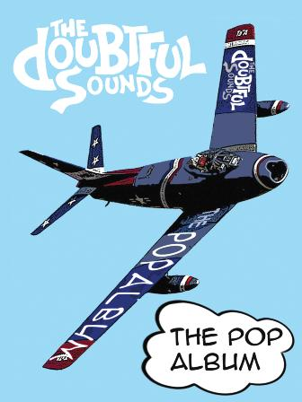 thepopalbumposters-plane-small