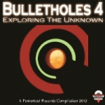 bulletholes-4-front-cover